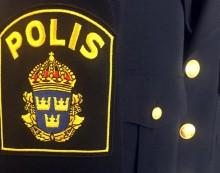 Fler poliser och ny lagstiftning löser inte problemen - tio åtgärder för minskad brottslighet