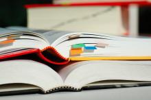 Remiss om nya föreskrifter för stickproppar och uttag