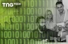 Detta vill tech-kandidater att chefen berättar på jobbintervjun