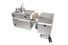 Engcon förbättrar automatisk koppling för hydrauliska verktyg