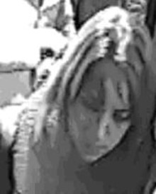 Appeal following the attempted abduction of a 10-year-old girl