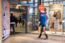 Nu erbjuder Fredells Byggvaruhus bygghandelns mest generösa öppettider