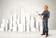 Kriittisen infrastruktuurin kiinteistöturvallisuus