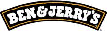 Ben & Jerry's vässar sitt kafferbjudande genom samarbete med Barista Fair Trade Coffee
