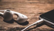 Lyssnarsiffror v. 9