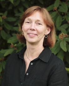 Ingrid Olsson