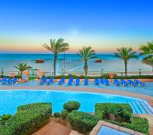 Solresor släpper ännu en nyhet för sommarsäsongen 2012: Costa de Almería - solsäker destination med andalusisk atmosfär