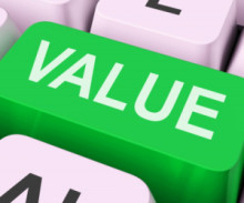 Value is Key to Social Media Success