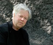 Hans Pålsson – Jubileumskonsert på Palladium Malmö den 16 november