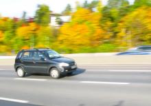 Skjulte farer på efterårsvejene