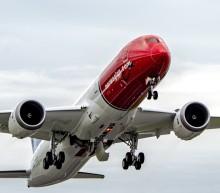 Norwegian duplicará las rutas de cabotaje operadas en la Argentina a partir de septiembre