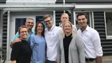Pilotstudie testar ny teknik i primärvården