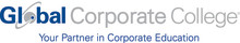 Announcing links with Global Corporate College ....
