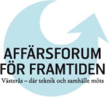 Svensk innovation som konkurrensmedel- är vi så bra som vi tror?