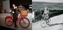 The Lily Bollinger Award firar tio år: Sveriges bästa kvinnliga vinkypare utses