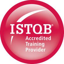 Ackrediterad kurshållare av ISTQB Advanced Level Test Manager – Syllabus 2012