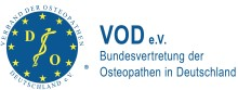 Klares Signal der Landesgesundheitsminister  für Osteopathen-Gesetz wichtig / Verband der Osteopathen Deutschland fordert Berufsgesetz