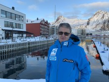 Nordland: Nesten alle tjenester inne
