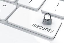 Automatiserat sårbarhetstest