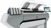 Canon feirer installasjon av 10 000 CrystalPoint-baserte maskiner verden over