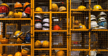 Angående coronaviruset och hinder i byggentreprenader