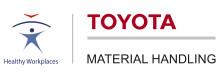 Toyota officiell partner i EU-kampanjen Working Together for Risk Prevention