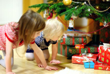 Joulun suosikkilelut – parhaat lahjaideat pukinkonttiin