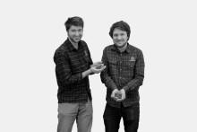 Alumnibloggen: Agrilogik