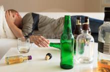 Ökad samsjuklighet i psykisk sjukdom och drogmissbruk – en utmaning för beroendepsykiatrin