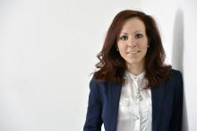 Stefanie Sonnenschein
