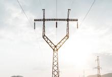 Billigere energi, men dyrere strøm