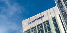 AkzoNobel erfüllt nach dem Verkauf von Specialty Chemicals seine Verpflichtung durch die Ausschüttung weiterer 5,5 Milliarden Euro an die Aktionäre