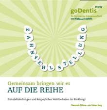 Zahnärzte warnen: Zahnausfall durch DIY-Zahnspangen