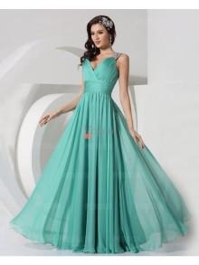 Köp-Guide: Hitta rätt balklänning till din dotter