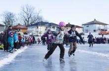11 nye tildelinger: Formidling, utstillinger og aktiviteter for barn og unge