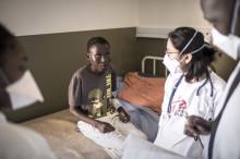 Fler dör av tuberkulos – regeringar flyr sitt ansvar
