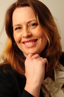 Helena Hallgarn