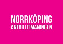 Norrköping-politiker antar utmaning att praktisera på LSS-boende