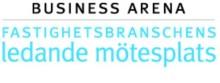 Business Arena Göteborg 2014