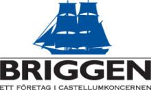 Briggen hyr ut till Migrationsverket i Malmö