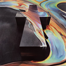 "Justice släpper sitt tredje album ""Woman"""