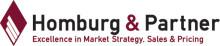 """Stellungnahme zum SPIEGEL Artikel """"Manipulation in der Marktforschung. Wie Umfragen gefälscht und Kunden betrogen werden."""""""