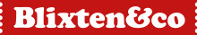 Blixten & Co blir del av det nordiska nätverket  All Things Live