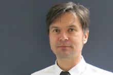 Holger Winkelsträter