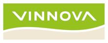 Två UIC-bolag får totalt 2,2 mkr från Vinnova