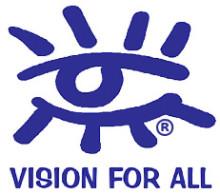 Rodenstock stödjer Vision For All