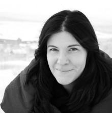 Anna Skogh