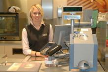Inga rån mot Statoil under första halvåret 2010