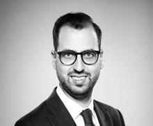 Advokatfirman Delphi värvar ny partner till transaktionsgruppen
