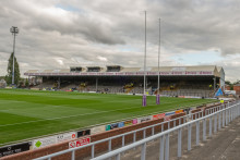 Leeds City Council back redevelopment of Headingley stadiums